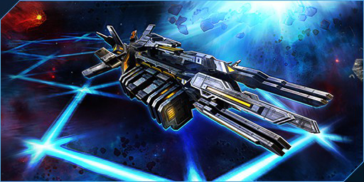 File:Glide Path (Starships).png