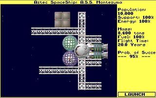 20.0-Year SpaceShip - CROPPED