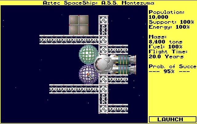 File:20.0-Year SpaceShip - CROPPED.jpg