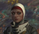 Sid Meier's Civilization: Beyond Earth: Rising Tide