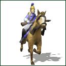 File:Cavalry (Civ3).png
