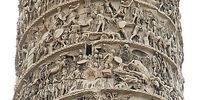 Trajan's Column (CivRev)