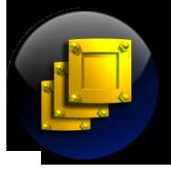 File:Armor Plating III (Civ5).png