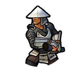 File:Samurai (Civ6).png