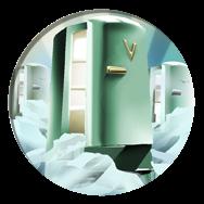 File:Refrigeration (Civ5).png
