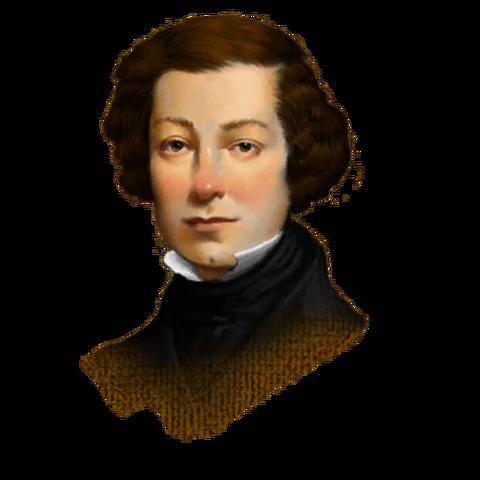 File:Alexis de Tocqueville (Civ4Col).png