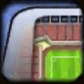 File:Stadium (CivRev2).png