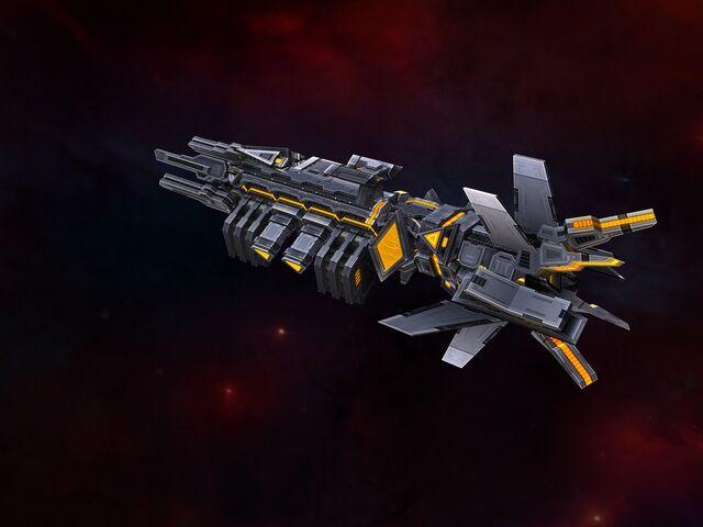 File:Viewer supremacy28 (starships).jpg