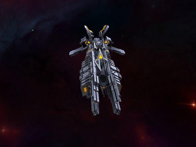 File:Viewer supremacy05 (starships).jpg