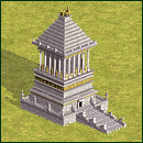 File:Mausoleum of Mausollos (Civ3).png