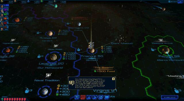File:Starships3.jpg