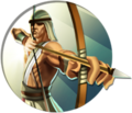 Thumbnail for version as of 03:01, April 15, 2012