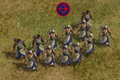 Thumbnail for version as of 04:45, January 4, 2016