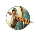 Thumbnail for version as of 04:46, January 4, 2016
