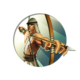 File:Archer (Civ5).png