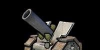Artillery (Civ6)