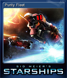 File:Steam trading card small Purity Fleet (Starships).png