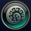 Steam achievement Ngata Chance (Civ5)