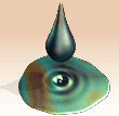 File:Oil (Civ3).png