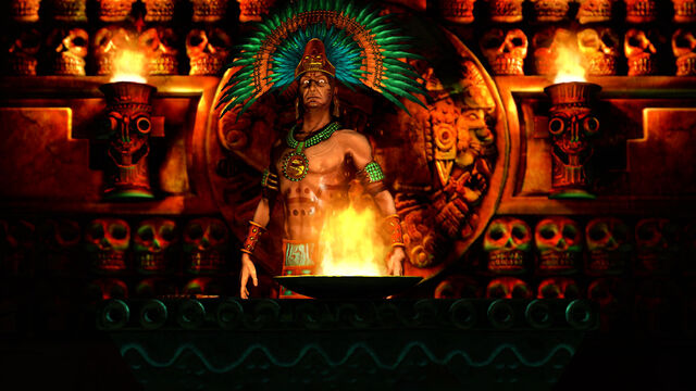 File:Montezuma (Civ5).jpg