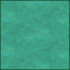 Ocean (Civ3)