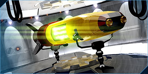 File:Thermal Compression (Starships).png