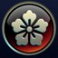 File:Steam achievement Samurai Delicatessen (Civ5).png