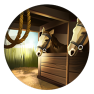 File:Stable (Civ5).png