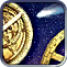 File:Astronomy (Civ4).png