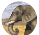 Ivory (Civ5)