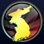 File:Steam achievement Seoul Power (Civ5).png