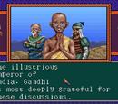 Indian (Civ1)