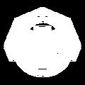 Thumbnail for version as of 04:19, September 2, 2016