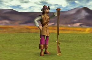 File:Musketman (Civ4).jpg