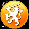 Dutch (Civ5).png
