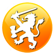 File:Dutch (Civ5).png