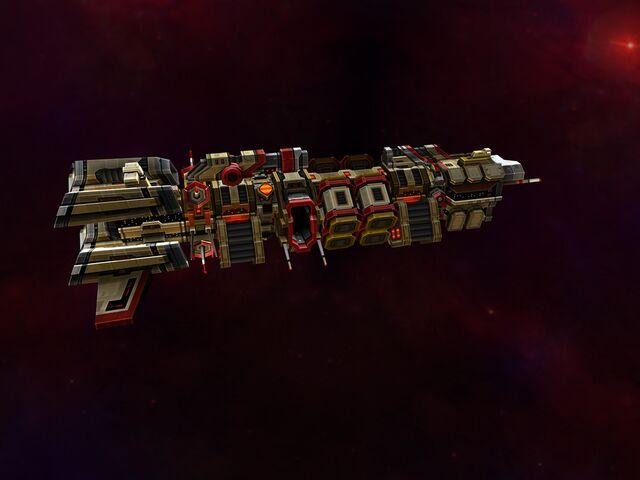 File:Viewer purity15 (starships).jpg