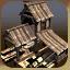 File:Lumber Mill Icon (Civ4Col).jpg