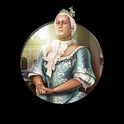 File:Maria Theresa (Civ5).png