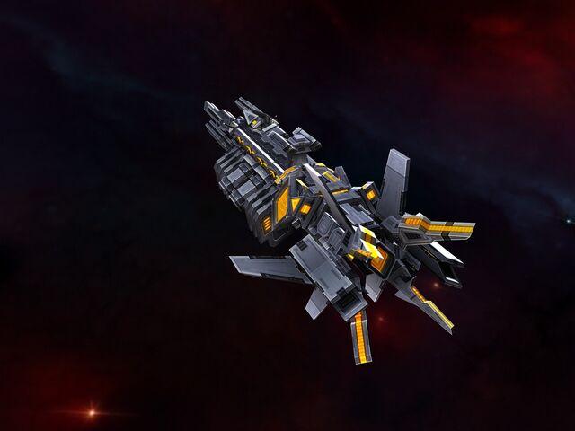 File:Viewer supremacy25 (starships).jpg