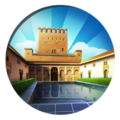 Alhambra (Civ5).png