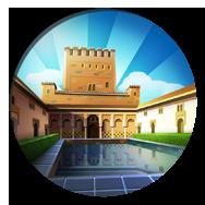 File:Alhambra (Civ5).png
