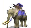 War Elephant (Civ3)