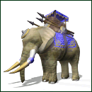 File:War Elephant (Civ3).png