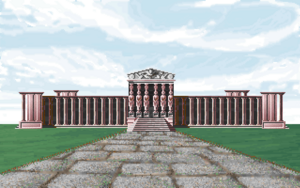 Palace Upgraded1 (Civ1)