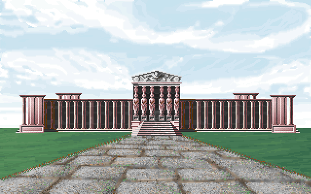 File:Palace Upgraded1 (Civ1).png