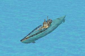 File:Submarine (Civ4).jpg