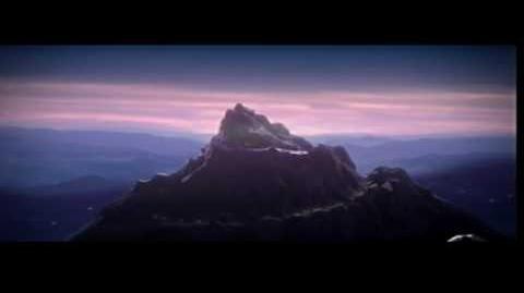 Civilization Revolution Intro Movie