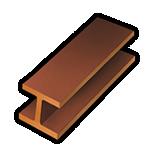 File:Steel (Civ6).png