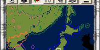 Japanese (CTP2)